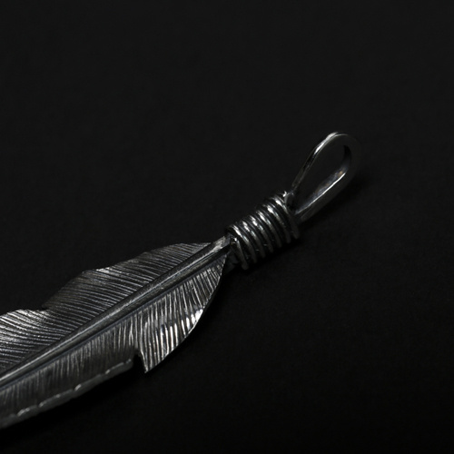 HD-Feather 02